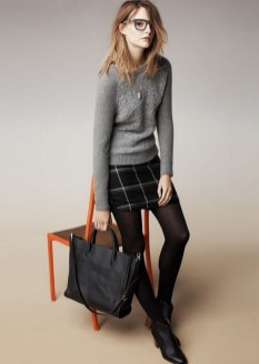 75 How to Wear Sweater for Working Women 23