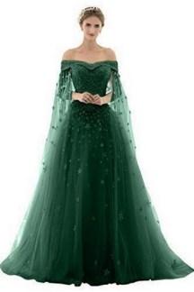 80 Colorful Wedding Dresses Ideas 56
