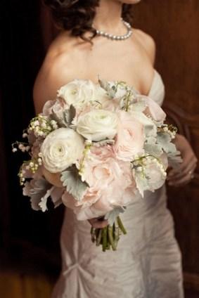 80 Wedding Bouquet For Brides Ideas 06