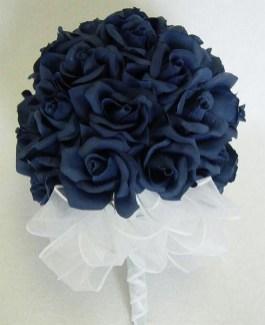 80 Wedding Bouquet For Brides Ideas 08