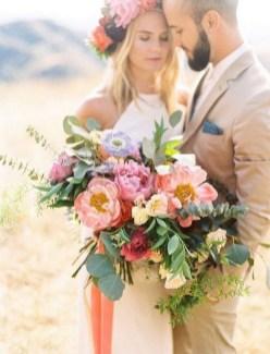 80 Wedding Bouquet For Brides Ideas 10