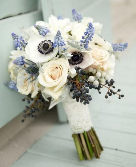 80 Wedding Bouquet For Brides Ideas 26