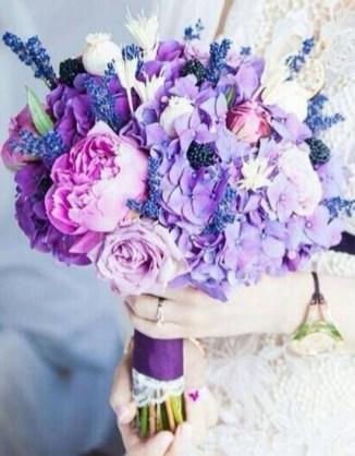 80 Wedding Bouquet For Brides Ideas 33