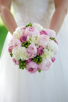 80 Wedding Bouquet For Brides Ideas 36