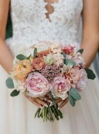 80 Wedding Bouquet For Brides Ideas 41