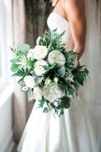 80 Wedding Bouquet For Brides Ideas 49