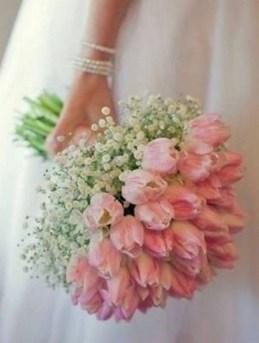 80 Wedding Bouquet For Brides Ideas 66