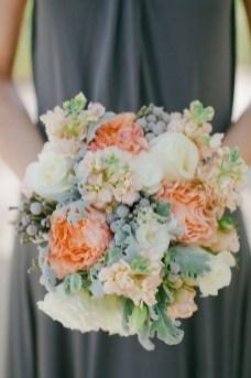 80 Wedding Bouquet For Brides Ideas 68