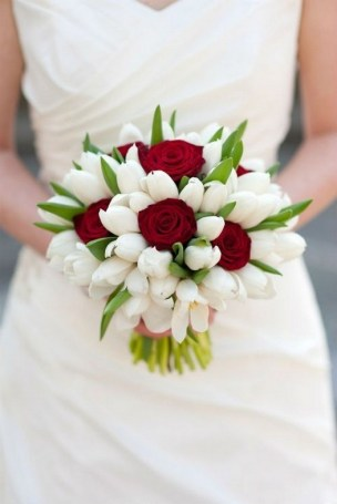 80 Wedding Bouquet For Brides Ideas 71