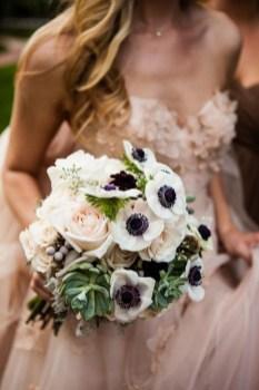80 Wedding Bouquet For Brides Ideas 82