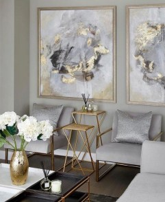 40 Comfy and Luxurious Living Room You Need to See 03