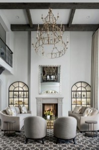 40 Comfy and Luxurious Living Room You Need to See 09