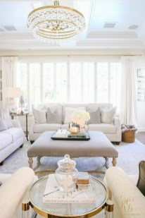 40 Comfy and Luxurious Living Room You Need to See 23