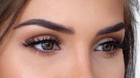 50 Ideas Brown Eyes Makeup Looks 34