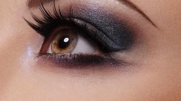 50 Ideas Brown Eyes Makeup Looks 40