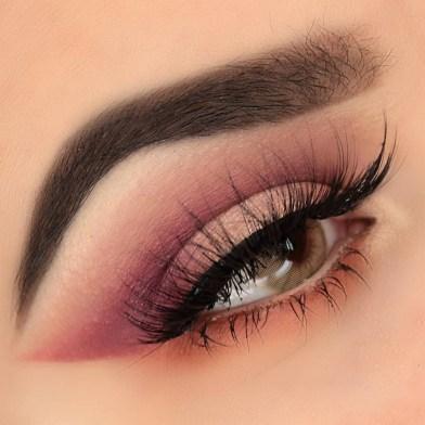 50 Ideas Brown Eyes Makeup Looks 43