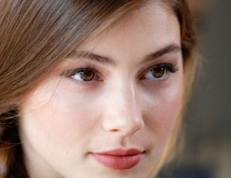 50 Ideas Brown Eyes Makeup Looks 56