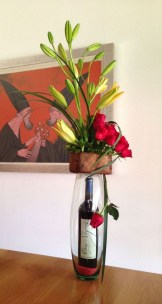 50 Romantic Valentines Flowers You Need to See 50