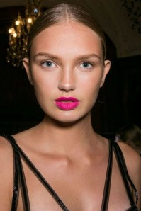 60 Lovely Makeup For Valentines Day Look Ideas 20