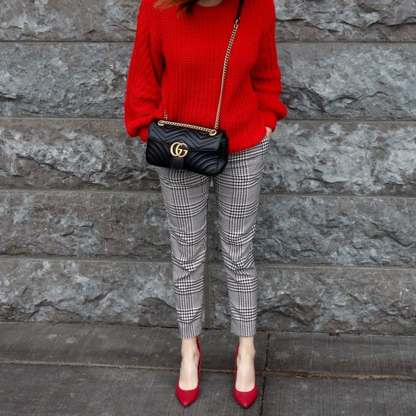 h&m-gucci-marmont-fall-style
