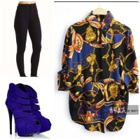 Fashion Vision