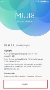 Screenshot_2016-07-10-00-01-31-982_com.android.updater