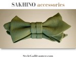 bowtie-trends-2014_bowtie-trends-2013_best-bowties-melbourne_best-bowties-melbourne_bow-tie-trends_funky-high-fashion-bowtie_editorial-bowtie_easy-christmas-gifts_sakhino-accessories-bowties_military-green-bowtie