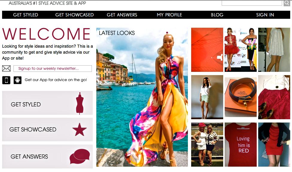 best-australian-fashion-blogs_best-fashion-blogs-2013_australias-best-fashion-blogs_australia's-best-fashion-bloggers_melbourne's-best-fashion-bloggers_melbournes-best-fashion-blogs_what-should-i-wear_best-fashion-blogs-melbourne