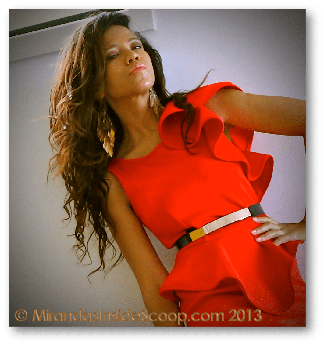 Red-and-Gold-outfit-dress_valentines-day-trends_valentine's-day-fashion-trends_long-beautiful-hair-bloggers_natural-hair-straightened_best-natural-hair-bloggers-melbourne_africa's-best-hair-bloggers