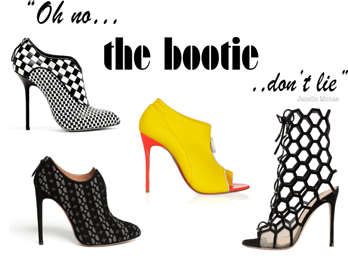 bootie-trend_janelle-monae-queen-fashion_boots-in-janelle-monaes-video_janelle-monae-personal-style_monochrome-bootie_yellow-booties_shoe-trends-2014_designer-shoes_womenswear-trends-2014_shoe-bloggers-melbourne_africas-shoe-bloggers_africa'sbest-fashion-bloggers