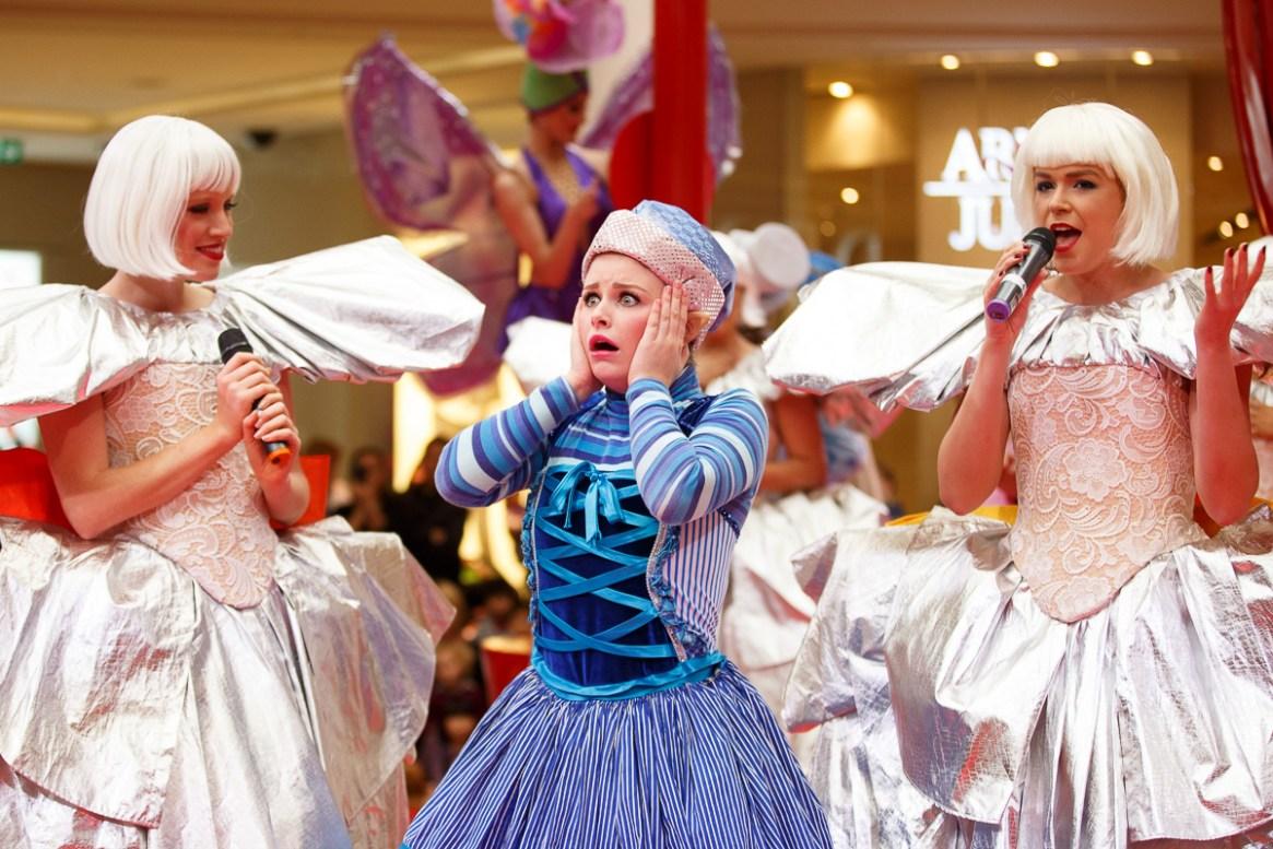 best-christmas-shows_chadstone-magic_chadstonemagic_chadstone-vip-shopping-event_chadston-shopping-centre_chadstone-fashion-capital_australias-best-shopping-centre_fashion-2014-chadstone_chadstone-blogger_chadstone-christmas-display