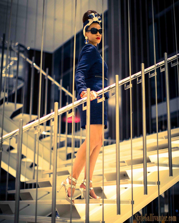 Trade-secret-blogger_trade-secret-fashion_career-ladder_work-wear-style_professional-fashion-trends-2014_work-fashion_professional-office-stylel_best-bloggers-melbourne_blue-work-suit_gap-work-wear_melbourne-fashion-style_exclusive-bloggers-melbourne-5