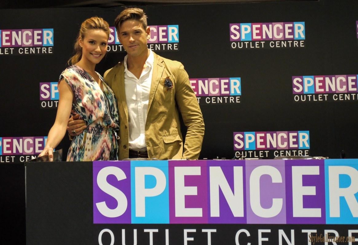 rachael-finch-personal-style_spencer-outlet-launch_spencer-outlet-centre_didier-cohen-fashion_rachael-finch-spencer-outlet-launch_rachael-finch-fashion-style_trade-secret-spencer-outlet_trade-secret-blogger-2