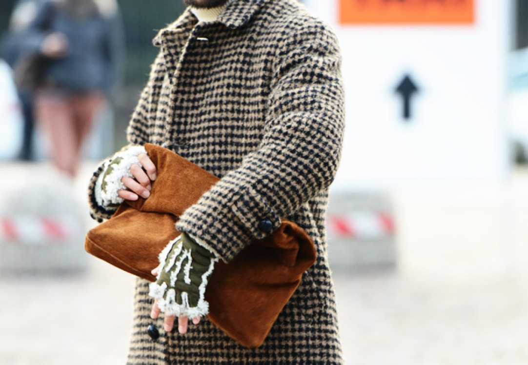 piti-uomo-2013_what-is-piti-uomo_best-menswear-street-style_mens-sock-trends-2014_mens-accessory-trends_man-bag-trend-2014_designer-shoes-for-men