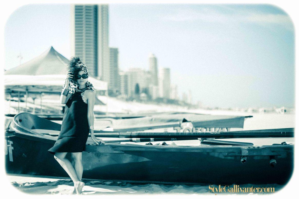 beach-trends-2014_best-fashion-bloggers-melbourne_sydney's-best-fashion-bloggers_canberra's-best-fashion-blogs_best-fashion-photography-blogs-melbourne_high-fashion-bloggers-melbourne_editorial-bloggers-sydney-11