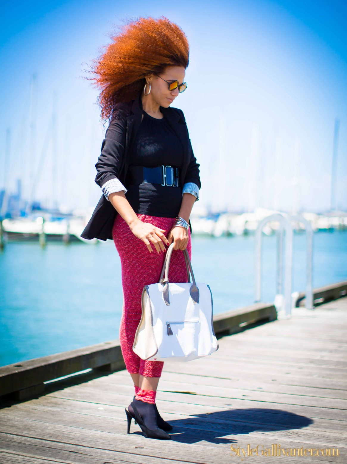 cover-girls-2014_the-face-australia_canberra-fashion-blogs_sydney-fashion-blogs_imternational-fashion-bloggers_africas-best-hair-bloggers_best-natural-hair-blogs-19