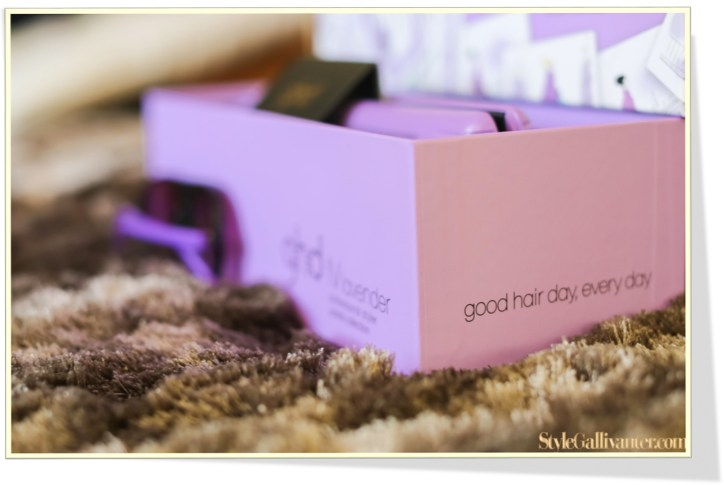 pastel-collection-ghd-iv-styler_ghd-bloggers_melbournes-best-hair-bloggers_australias-best-natural-hair-bloggers_latest-ghd-range_ghd-pastel-collection_ghd-IV-lavender-professional-styler_ghd-pastel-collection