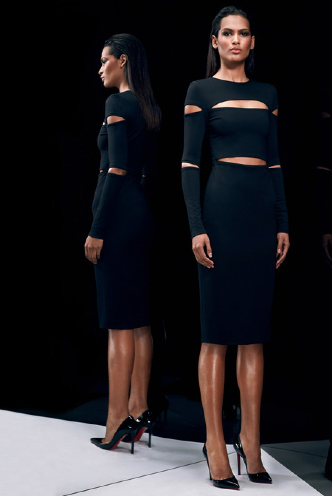 Cushnie-et-Ochs-pre-fall-2014_latest-designer-collections_regal-fashion-trends_delicate-style_high-end-fashion-bloggers-australia_luxury-bloggers-australia_top-fashion-bloggers-australia_best-fashion-editorials_2014_the-little-black-dress