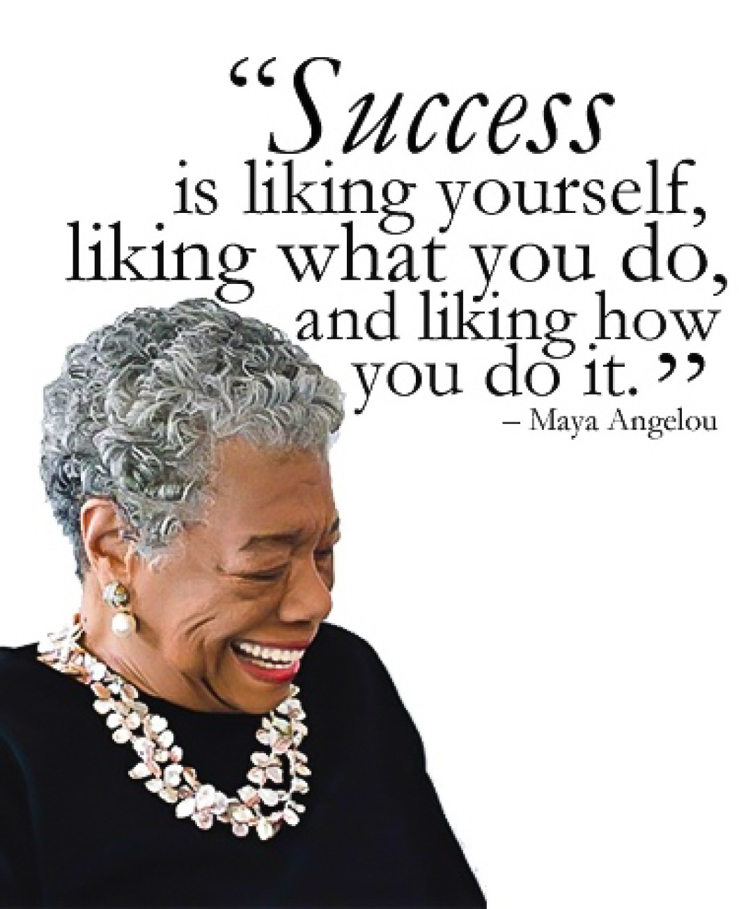 wise-women_maya-angelou-poetry_maya-angelou-books_maya-angelou-fashion-style_maya-angelou-quotes_wisdom_courage_great-role-models_blogger-role-models_women-who-changed-the-world