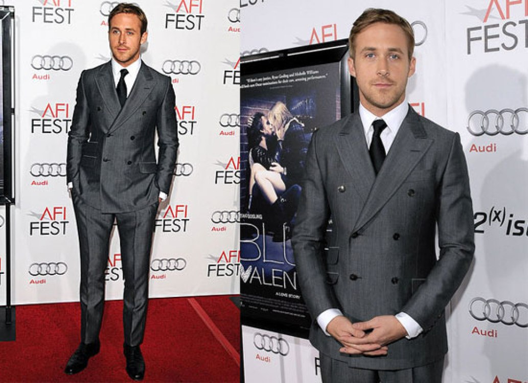 RYAN-GOSLING-IN-A-SUIT_RYAN-GOSLING-FASHION-STYLE_RYAN-GOSLING-NEW-GIRLFRIEND_RYAN-GOSLING-THE-NOTEBOOK_RYAN-GOSLING-AND-EVA-MENDES_HOLLYWOOD-STYLE-FASHION-ICONS_MENS-FASHION-STYLE-ICONS_RYAN-GOSLING-IN-A-DOUBLE-BREASTED-SUIT