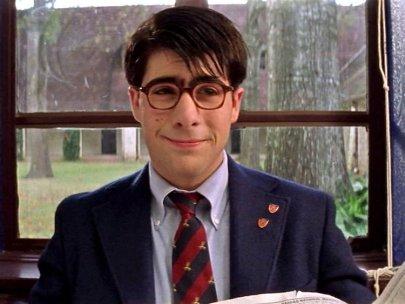 Steal His Look: Jason Schwartzman as Max Fischer in