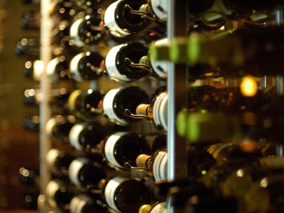 How to Order Wine at a Restaurant & Sound Like You Know What You Want