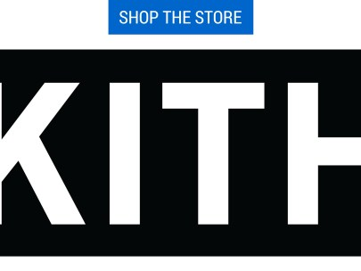 Shop the Store: Kith
