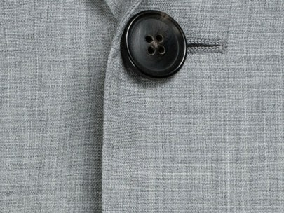 How to Wear Sharkskin: A Guy's Suiting Guide