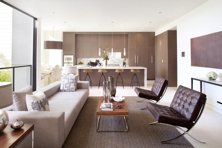 neutral, texture, never-boring neutral home, living, lifestyle, home, home guide, men's lifestyle, men's neutrals
