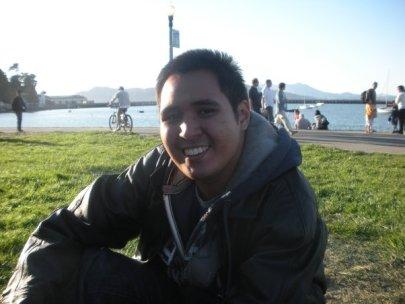 Style Girlfriend Community Spotlight: Joseph from California