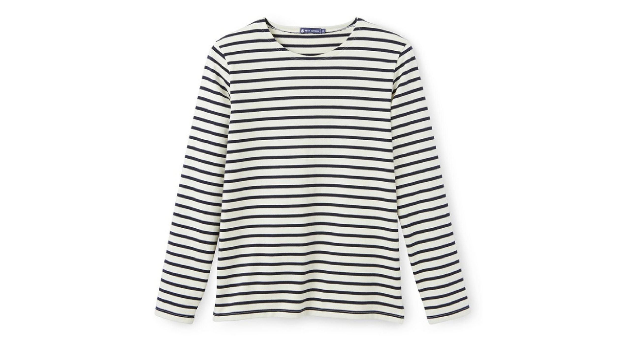 06ae014c4005 Women Want to See You Wearing: Breton Stripes Mens | Style Girlfriend