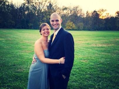 Style Girlfriend Community Spotlight:</br> Tim from Missouri
