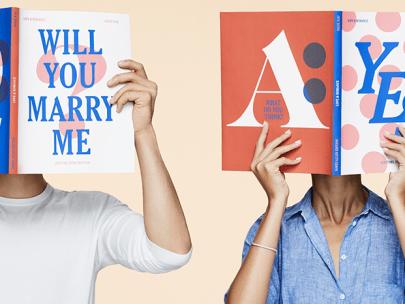 5 Secrets of a Perfect Proposal