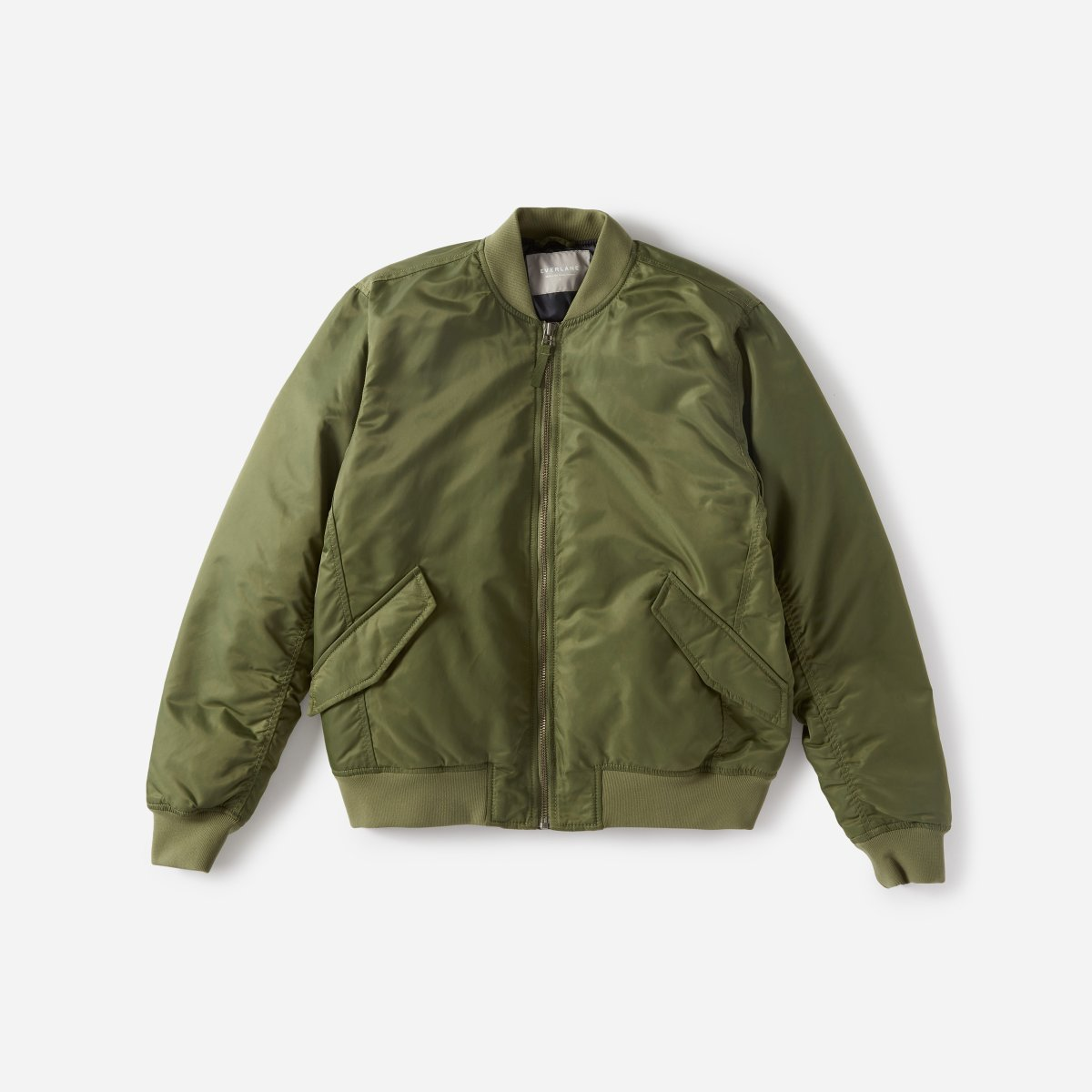 1062a08708a Style Roundup: 20 Fall Jackets for Guys | Style Girlfriend
